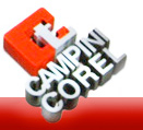 Терморегуляторы и термостаты производства Campini Corel (Италия)