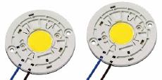 Светодиодный модуль серии Easy 28 для освещения производственных и торговых помещений.