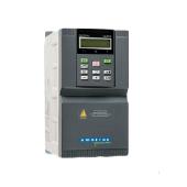 Преобразователи частоты Emotron серии FDU 48от 0.75-1300 кВт, 2, 5 -2500 А